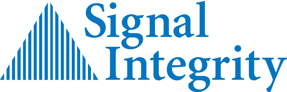 signal-integrity